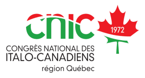Congrès nationale des italo-canadiens